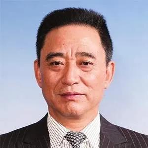 唏嘘!四川信托实控人刘沧龙被抓 涉嫌这一重罪 四川信托风险处置仍在进行中
