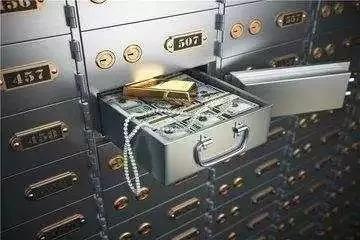 银行存管是否意味着安全?
