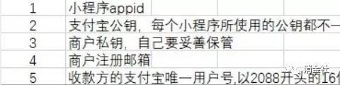 天津代理qq,国君:名酒挺价压力渐显 高端白酒需求不确定性增强