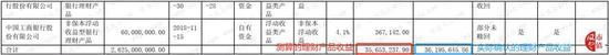 澳门银河与葡京哪个好·买鞋送地图!上海限定 AF1 实物首次曝光,心动了