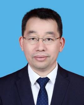 张文兵、徐文海任湖北省副省长