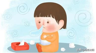 如何预防儿童呼吸道感染?