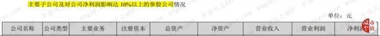 「bbin视讯接口申请教程」茶话手谈共迎春 2018首都围棋界新春团拜会话改革