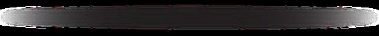 「娱乐平台赌场手机版」宋MAX EV限量版上市 补贴后售17.98万起