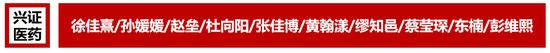 「兰桂坊线上代理」烽火电子拟公开挂牌出售位于西安的20套房产