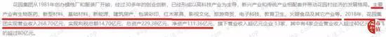 """凯发k8娱乐欢迎您_百信银行首推开放银行生态加速器:三年助力百家企业""""进阶"""""""
