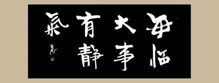 老虎游戏红包有什么用 福州一幢楼房倒塌 已成功救出14名被困人员