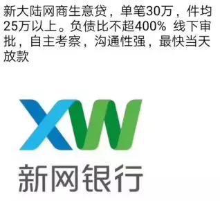 台湾妹游戏客户端·太平洋证券:净利润扭亏为盈 净资本持续下降存隐忧