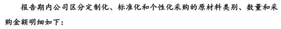 """优游网源码 - 人民日报:踢好创新的""""临门一脚"""""""