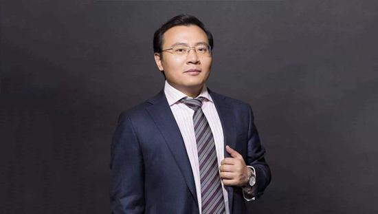 """91澳门皇冠app-中国""""捡钱时代""""到来:当你拥有10万资金买入2-3元低价股,可以持有到年底吗?作为投资者怎么看?"""