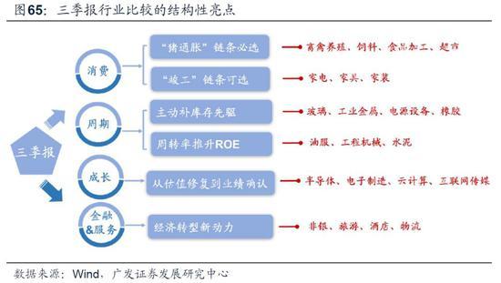 香港彩票网官方网站·报告显示韩国大学生创业率仅为中国十分之一