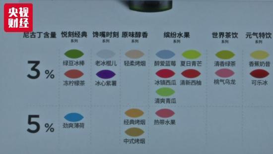 kone娱乐官网app下载-小德体能教练详述合作始末 透露塞国球王一改变
