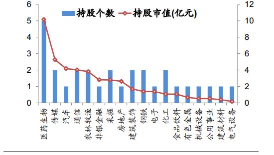 「盈佳国际怎麽赚钱」中秋假期,全省高速公路路网预计日均车流量533万辆