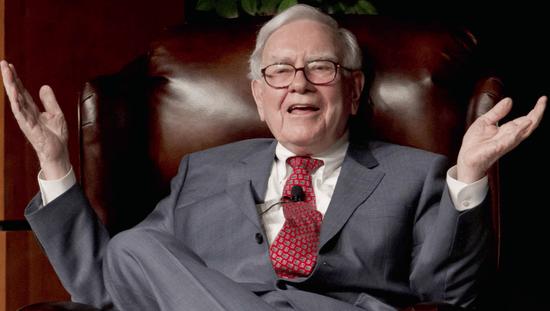 高瓴张磊:做投资最危险的事情是什么?