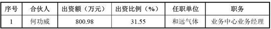 e彩安卓版,浙商证券:前三季净利同比增长26%