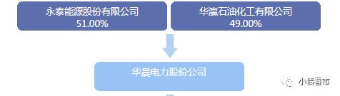 豪利777官网游戏 - 张继科:中国公开赛资格赛可能遇香港公开赛亚军,这次能否突围?