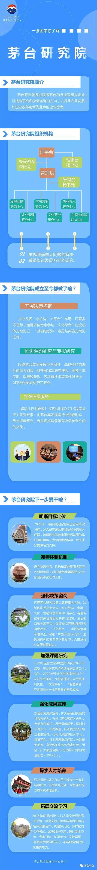 v98彩票能不能赢到钱 - 上海莱士血液制品股份有限公司 第四届董事会第四十次(临时)会议决议公告