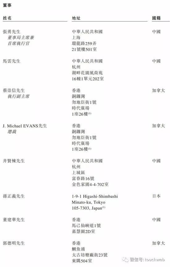 9188彩票大全-江苏淮安第二座万达广场开业 首进品牌达28家