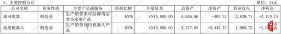 777微信_华为云新品发布会将举行 全球云计算市场快速发展