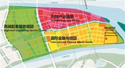 金宝篮球投注·百度CES出海记:用中国速度给世界打造AI平台