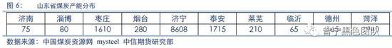 至富娱乐场体育投注,四川2017年GDP同比增长8.1% 统计局解读六大主要数据