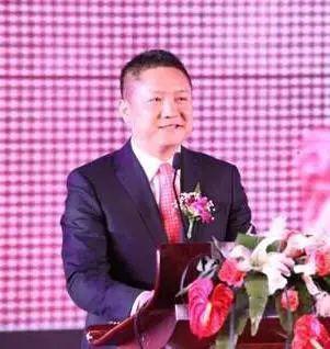 总资产破2万亿的浙商银行换帅 张荣森或接棒徐仁艳晋升行长