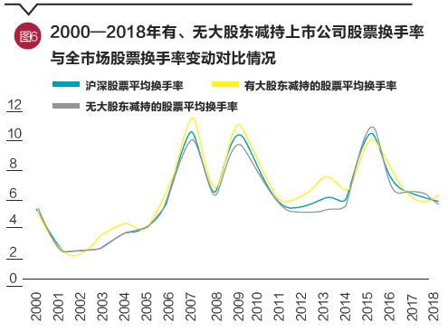 澳门赌场微信地址图_欧股开盘下跌1.2% 追随全球股市跌势