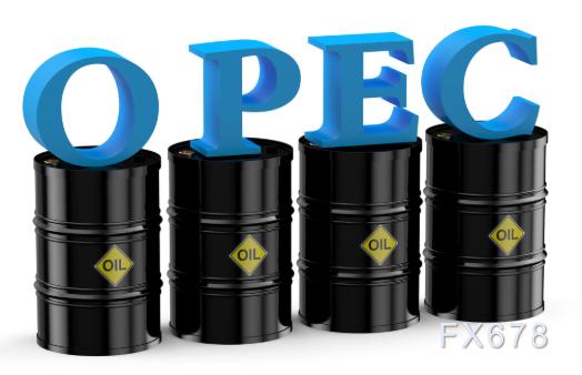 "OPEC本周料再打""强心剂"" 然原油多头仍面临重重危机"
