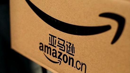 亚马逊如何失去中国市场:总部的控制欲 过度精英主义