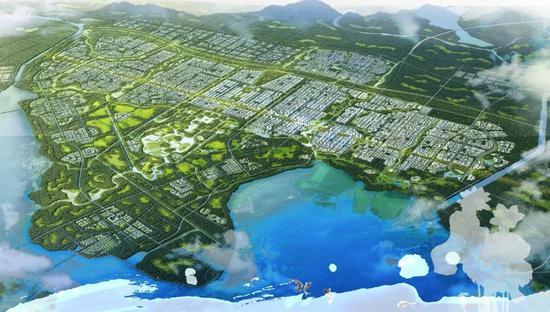 肇庆市端州区人口增长示意图_肇庆市端州区地图(2)
