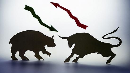 全球股市遭遇集体动荡 你真的什么都不应该做吗?