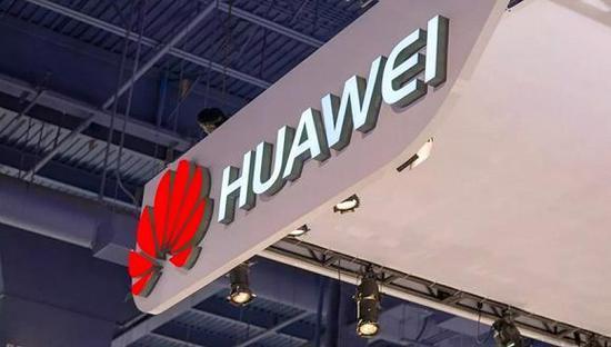 http://www.reviewcode.cn/yunweiguanli/81641.html