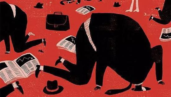 51信用卡被查背后:冒充国家机关恐吓催债