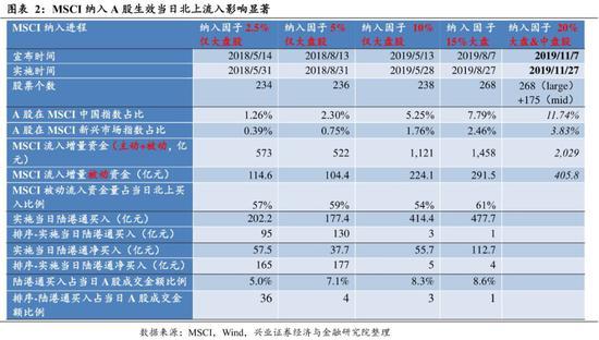 葡京娱乐场是否安全-日本将实施政令恩赦 涉及55万人