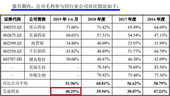 金娱乐场下载 0-2出局!中国女足创造28年最差纪录:4场仅1球并列倒数第1