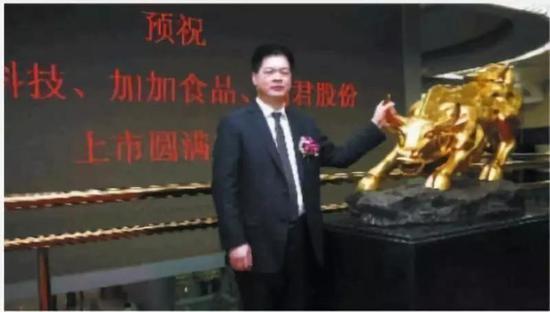 365bet备用网址台湾_中央纪委国家监委网站:想投案吗?可以宽大处理的那种