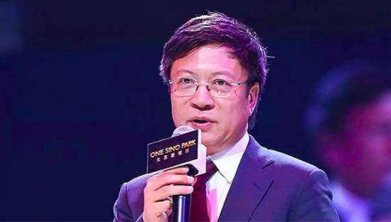 """澳门888真人官方平台 政策信号:央行端上""""特麻辣粉"""" 降准降息可能性下降"""