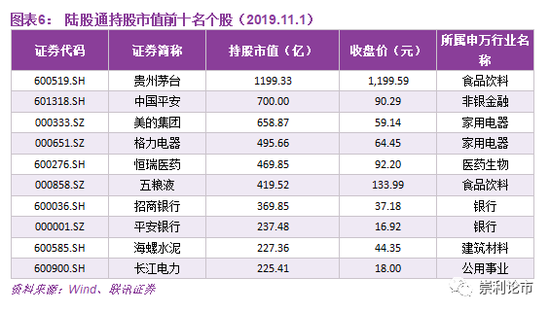 旺发娱乐官网|通报!梅州城区16个农贸市场存在问题