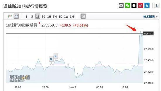 「long88.com龙8」重庆市纪委监委公布第三批专项整治漠视侵害群众利益问题工作成果