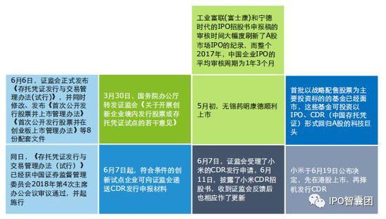 """娱乐世界app 培养小、幼师资为主!""""恢复株洲师专办学""""完成可行性报告"""