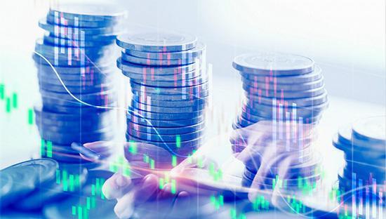 持牌消费金融公司业绩排排坐:华融消金惨淡巨亏2亿