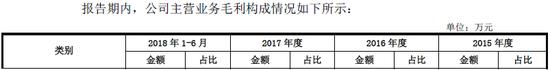 利来国际老牌手机端下载|远嫁他乡的你,2018春节回家过年吗?