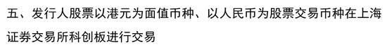 「乐游娱乐代理」中国最机智景区:身为5A却拒收门票16年,损失收入却赚得世界闻名