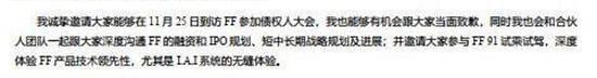 「注册送试玩金的老虎机」青岛人,河南、浙江、湖南等多省景区降价,九寨沟或重新开放?十一走起……