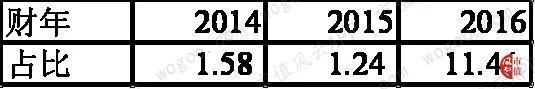 db14-iatixpm5501633.jpg