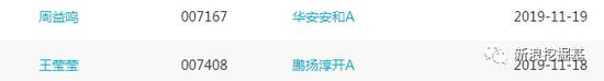 哪个平台可以试玩ag 文汇早读|王毅:任何企图搞乱香港的图谋都不可能得逞