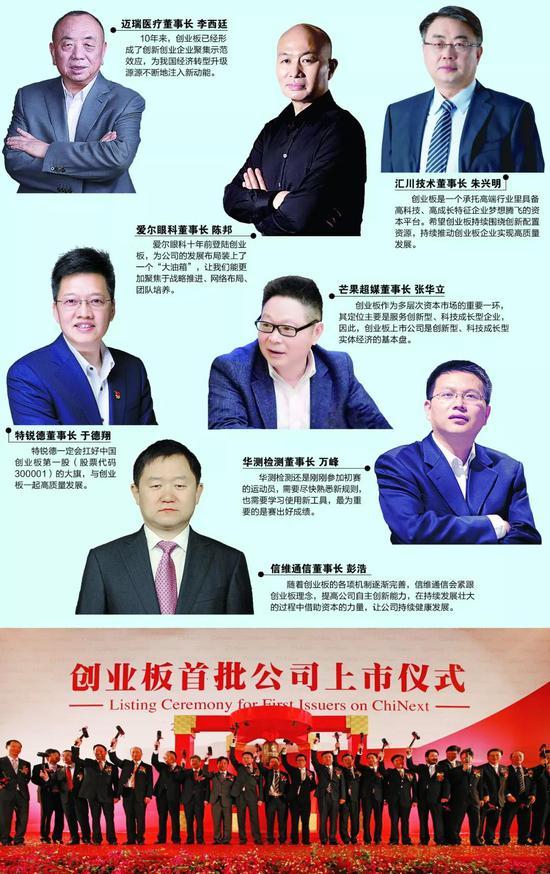 博盈网站下载,腾讯发iPhone 11 Pro算什么 浙江这个村给村民发金条