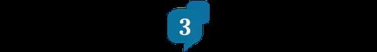 永利yl7com_号称数百万会员的云联惠被查封 被定性为网络传销