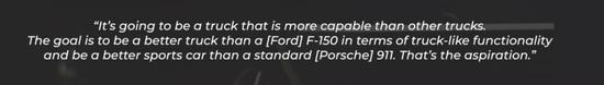 小新棋牌app下载地址,理查德·布兰森卸任维珍Hyperloop One董事长