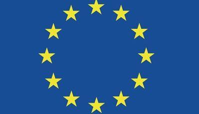 法国明年试验数字欧元  欧洲央行加密货币计划或提速